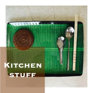 kitchen-stuff